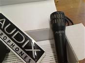 AUDIX Microphone I5